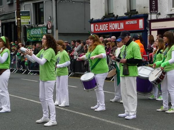 Wexford St Patricks day (111)