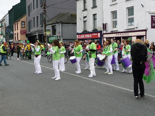 Wexford St Patricks day (113)