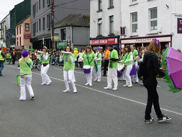 Wexford St Patricks day (114)