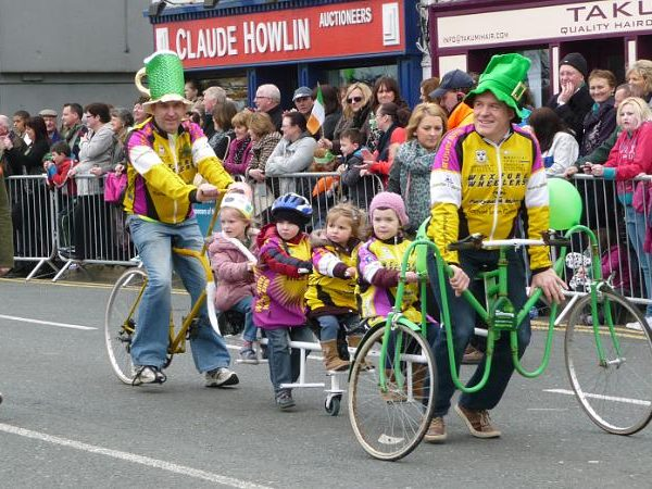 Wexford St Patricks day (115)