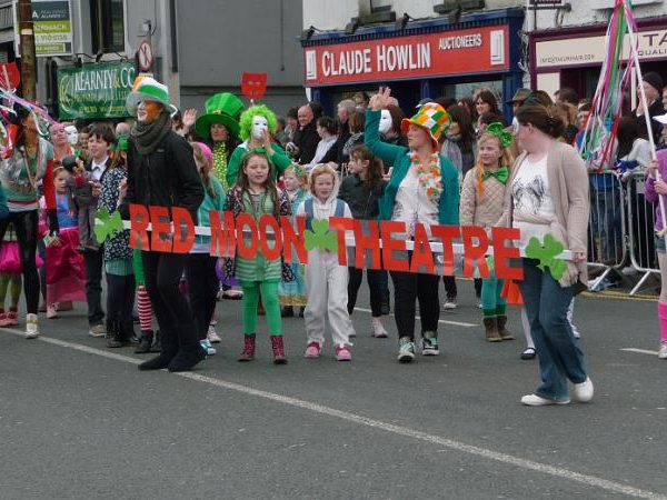 Wexford St Patricks day (129)