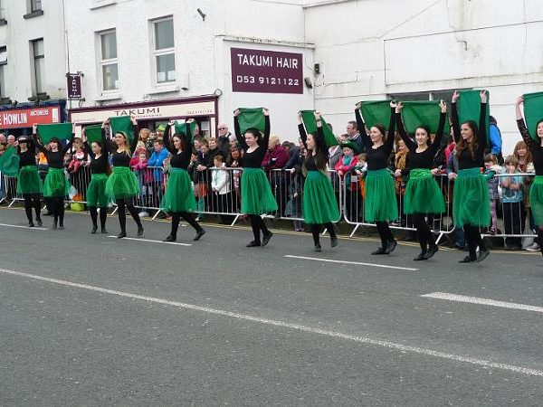 Wexford St Patricks day (142)