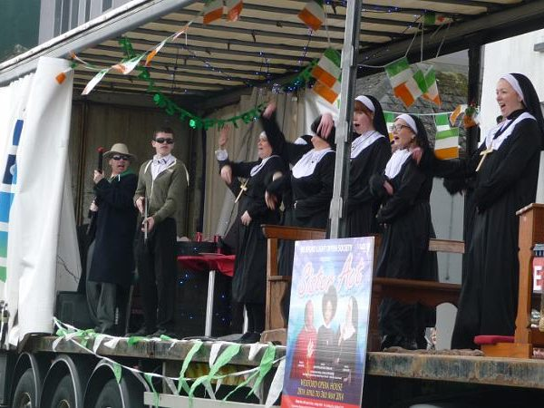Wexford St Patricks day (151)