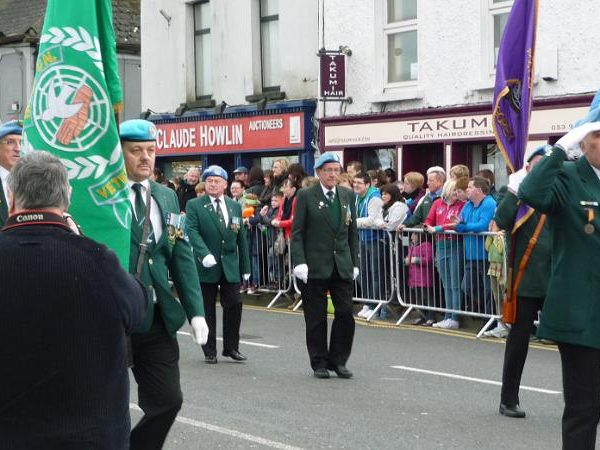 Wexford St Patricks day (2)