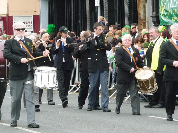 Wexford St Patricks day (40)