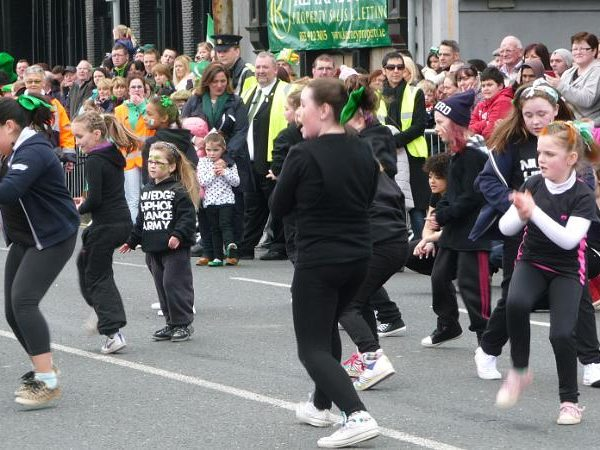 Wexford St Patricks day (48)