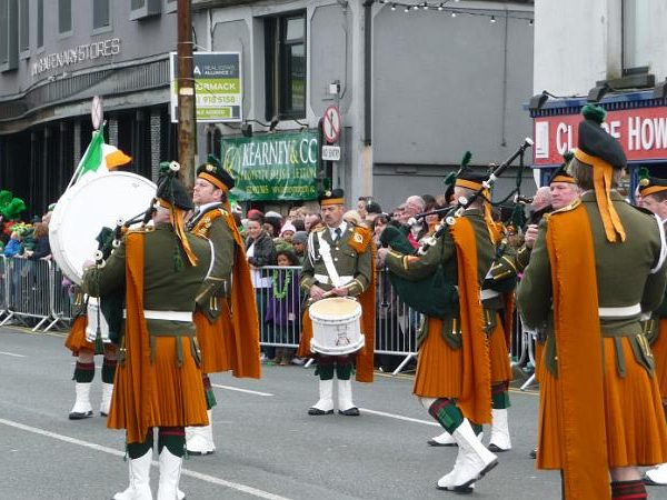 Wexford St Patricks day (6)