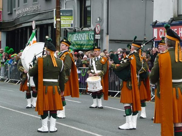 Wexford St Patricks day (7)