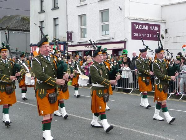 Wexford St Patricks day (8)